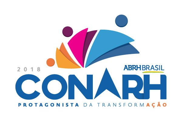 Destaques do CONARH 2018 | Vislumbre RH Descomplicado